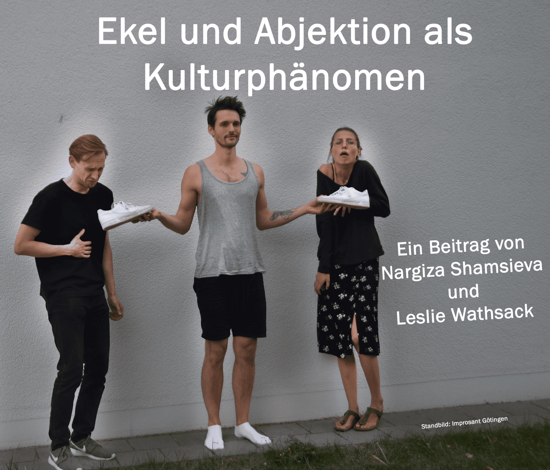 Göttingen bekanntschaften