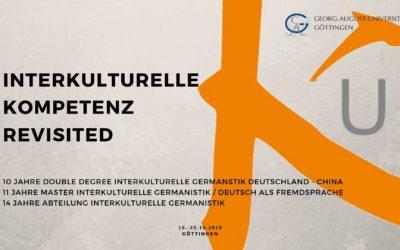 eBook | Alumni-Tag 2018, Göttingen