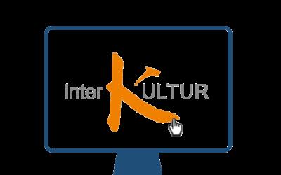 Online Alumni Aktivitäten für das Sommersemester 2020