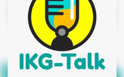 "Podcast ""Mic-Gration Talk"" l Migration (1)"